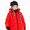 Пальто для девочки BOOM Артикул: BG100506