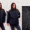 Куртка женская 215254 от Modna Anka
