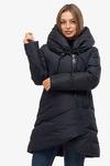 Зимняя куртка 8453 от FULL HOUSE