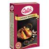 Приправа Для Курицы (Catch Spices Chicken Masala Powder) 100г.
