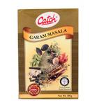 Универсальная Приправа Для Блюд (Catch Spices Garam Masala Powder) 100г