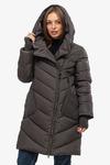 Зимняя куртка 9082 от FULL HOUSE