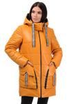 Куртка «Кайла» 301 от A.G.