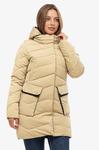 Зимняя куртка 18 от FULL HOUSE