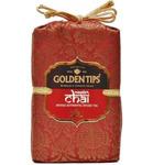 "Golden Tips Masala Chai Barocade Bags /Чай ""Масала"" В Мешке 125г"