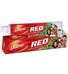 Аюрведическая Зубная Паста DABUR RED 200г.