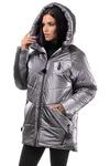 Куртка «Доминика» 305 от A.G.