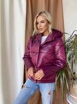 Куртка К21112 от Remise Store