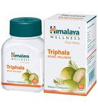 """БАД Himalaya """"Трифала Капсулы"""" (Triphala Capsules)"""