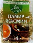 ЖАСМИН (0,04КГ)