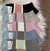 Носки женские р. 36-41 (10 пар) арт. 984605