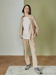Женский костюм 20-0907