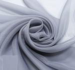 Тюлевое полотно Мартина Артикул: 86/РТ5025-V165573 серый