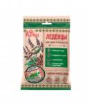 Леденцы живичные «Радоград» в саше-пакете, с прополисом (мята и ментол на сахаре) (10 шт)