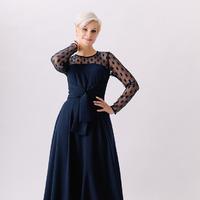 Платье 2609