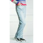 Подростковые утепленные флисом брюки для девочки р-ры 134-164 (выбираем цвет)