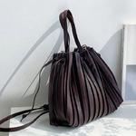 A-8111  Красивая необычная сумка . Тренд 2020