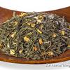 Зелёный чай с добавками Китайский лимонник / новое поступление/ товар без скидки