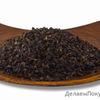 Цейлонский черный чай Принцесса Сигирии /свежая поставка/товар без скидки