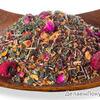 Травяной чай Малина с мятой /свежая поставка/товар без скидки