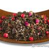 Улун Шоколадный восторг : чай с уникальным сладким вкусом /товар без скидки