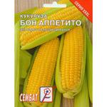 ХХХL Кукуруза Бон Аппетито 10г