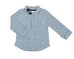 рубашка 98-134