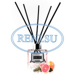 07 Аромадиффузор RENI Home, 100 мл (POMELO & RED CEDAR / Грейпфрут и красный кедр)