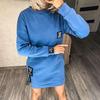 Платье V3661 от Remise Store