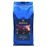 Эспрессо-смесь Eletto Mocca, 1 кг зерно