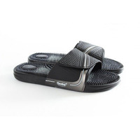 Мужские массажные тапочки Fashy Massage Sandal
