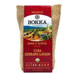 """Кофе натуральный  """"ROKKA Куба"""""""