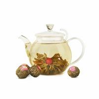 Чай Юй лун тао.