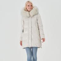 Пальто женское  Артикул: 20547