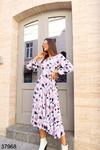 Платье-37968