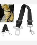 Ремень безопасности для собак 9046115