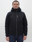 Куртка REMAIN 7579