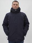 Куртка REMAIN 75370