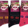 Женские носки «Kaerdan»
