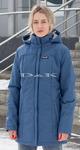 Куртка 405