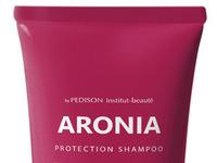АКЦИЯ Шампунь для волос АРОНИЯ Institute-beaut Aronia Color Protection Shampoo, 100 мл