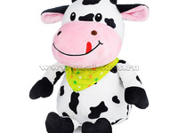 Корова 21 см