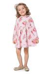 Платье модель: ПЛ01-2755