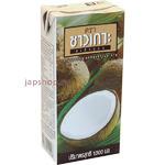 Молоко кокосовое Chaokon, 1 л