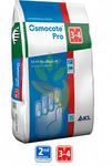 Осмокот Про 17-11-10+2MgO+МЭ (5-6 м), фасовка по 1 кг