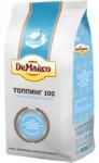 Topping гранулированный 100% DeMarco 500г