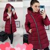 Куртка женская зимняя арт. 918041