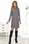 Платье 524-09