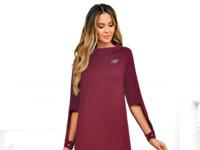 Платье 524-08