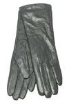 Перчатки жен. удлин. XG-1207-3 нат.кожа
